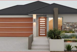 Lot 590  Harding Outlook, South Yunderup, WA 6208