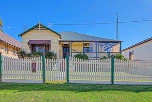 70  Bousfield St, Wallsend, NSW 2287