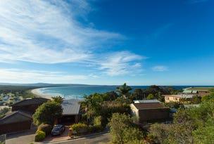1/5 Winnunga Street, Pambula Beach, NSW 2549
