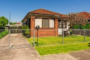 81 Clyde Street, Hamilton North, NSW 2292