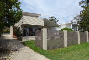 11 Longbeach Avenue, Coolum Beach, Qld 4573