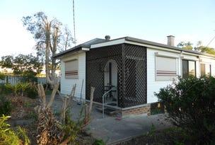 16 Little Park Street, Greta, NSW 2334