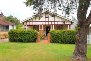 6B Cook Street, Bowraville, NSW 2449