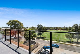 308/100 Churchill Road, Prospect, SA 5082