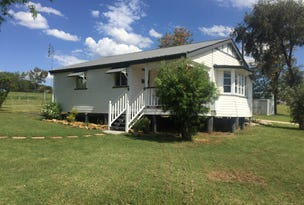 54 Mingoola Road, Texas, Qld 4385