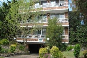 9/14 Hercules Road, Brighton Le Sands, NSW 2216