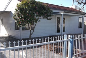 17  Kingsford Street, Victor Harbor, SA 5211