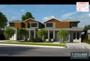 29-31 Bena Street, Yarraville, Vic 3013
