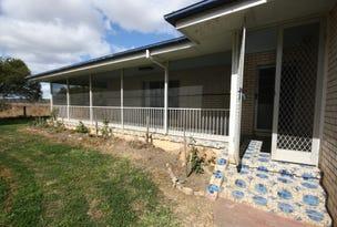 179 Loakes Road, Mundubbera, Qld 4626