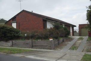 246 JAMES COOK DRIVE, Endeavour Hills, Vic 3802