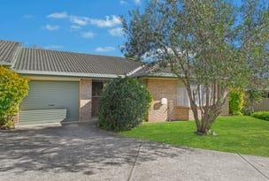 2/39 John Phillip Drive, Bonny Hills, NSW 2445