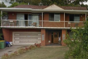 108  John St, Cabramatta, NSW 2166