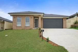 10 Barbara Court, Rutherford, NSW 2320