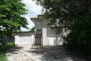 67 Leichhardt Street, Bowen, Qld 4805
