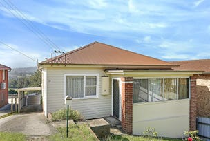 28 Jarvie Road, Cringila, NSW 2502