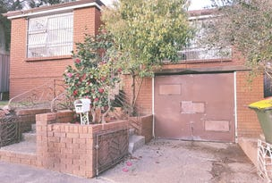 17 LOFTUS STREET, Dulwich Hill, NSW 2203