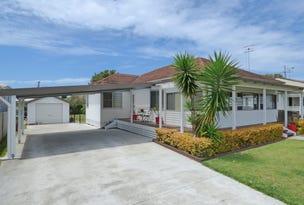 22 Naelcm Avenue, Killarney Vale, NSW 2261