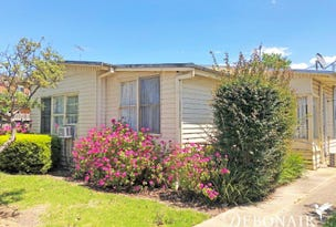 8 Wilsons Road, Newcomb, Vic 3219