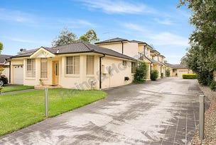 5/25-27 Horbury Street, Sans Souci, NSW 2219