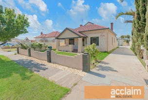 11 Sopwith Avenue, Hendon, SA 5014