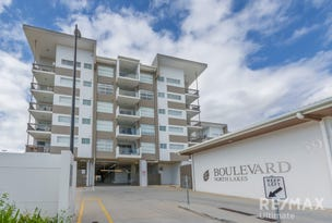 13/59 Endeavour Boulevard, North Lakes, Qld 4509