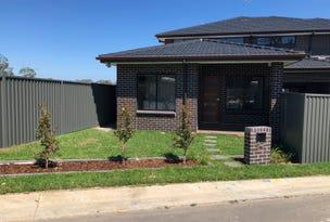 28A Lomatia Place, Denham Court, NSW 2565