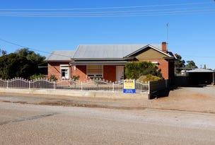 2 Hope St, Redhill, SA 5521