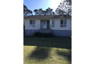 239 The Park Drive, Sanctuary Point, NSW 2540