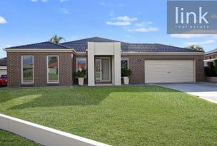 6 Belah Crt, Thurgoona, NSW 2640