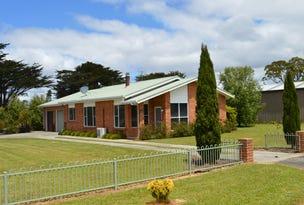 RA Murchison Highway, Henrietta, Tas 7325