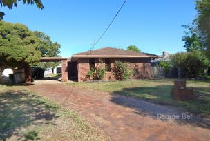 129 Moss Ave, Narromine, NSW 2821