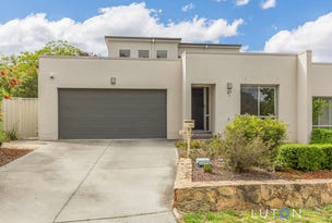 1/27 Jemalong Street, Duffy, ACT 2611