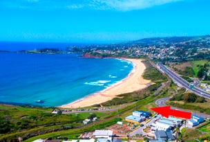 Lot 2 Northpoint Place, Kiama Downs, NSW 2533