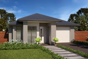 Lot 594, Deebing Heights, Qld 4306