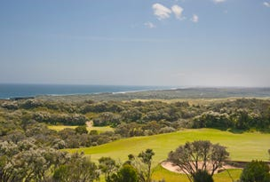 2 Fingal Court, Cape Schanck, Vic 3939