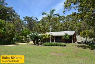 3 Rocks View Crescent, Arakoon, NSW 2431