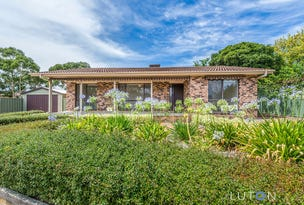 6  Arden Place, Gilmore, ACT 2905