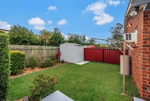 4/2 Russell St, Woodridge, Qld 4114