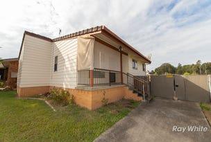 4 Toona Way, South Grafton, NSW 2460