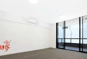 229/133 Samantha Riley Drive, Kellyville, NSW 2155