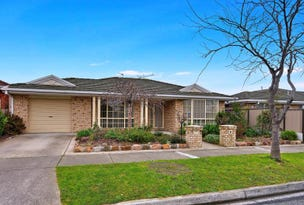 2/17 Bridle Road, Morwell, Vic 3840