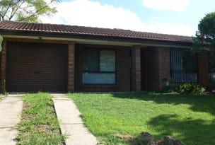 14 Dundas Place, Wakeley, Wakeley, NSW 2176