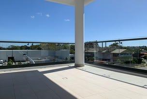 326/8 Studio Drive, Pagewood, NSW 2035