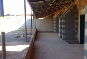 Lot 1 Painters Road, Coober Pedy, SA 5723
