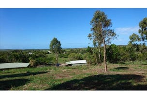 636 Hay Point Road, Alligator Creek, Qld 4740