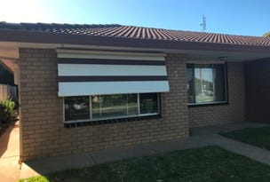 5/42 Rutherford Street, Swan Hill, Vic 3585