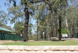 169 Spinks Road, Glossodia, NSW 2756