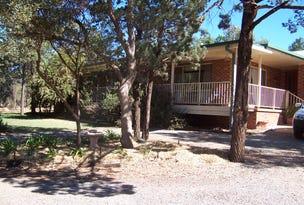 221 Mallinson, Lake Wyangan, NSW 2680