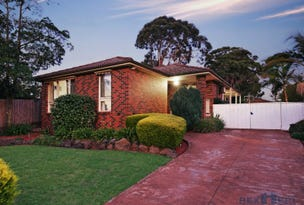 10 Simpson Court, Hallam, Vic 3803