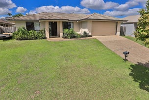 8 Cherrytree Crescent, Upper Caboolture, Qld 4510